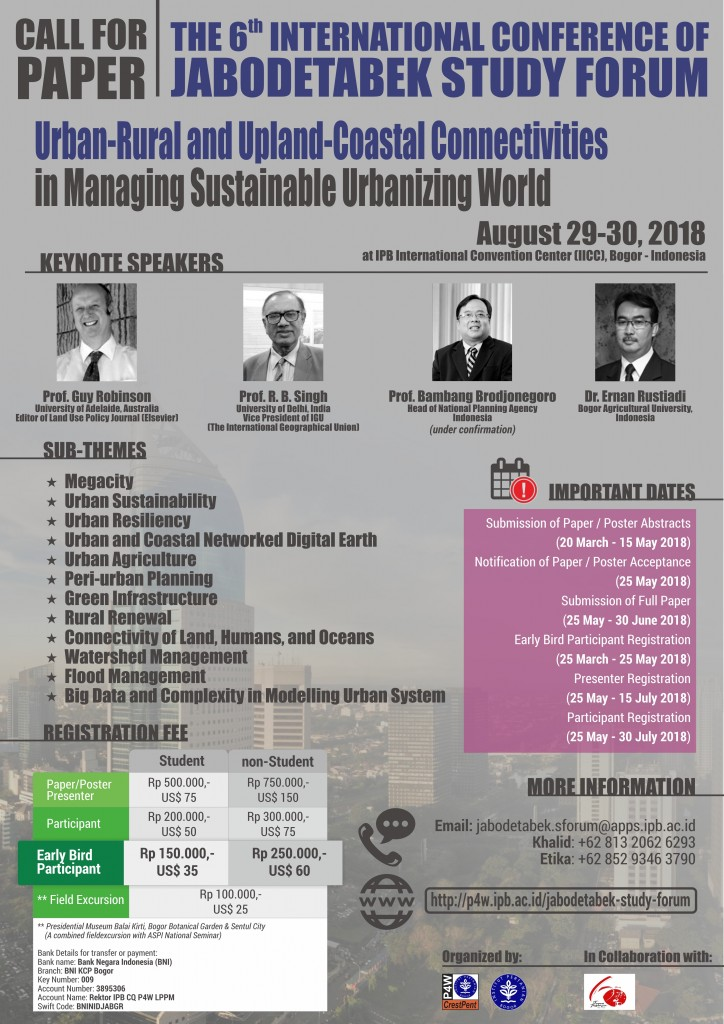 The-6th-International-Conference-of-Jabodetabek-Study-Forum