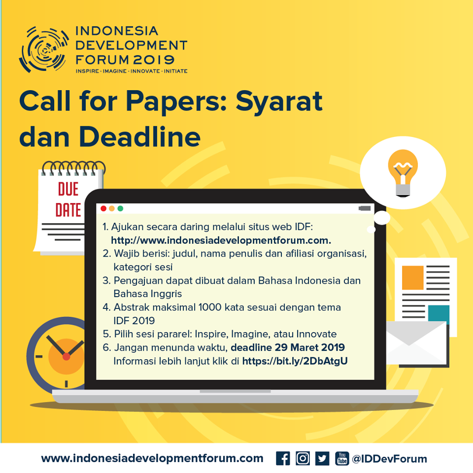Callfor-papers-idf2019