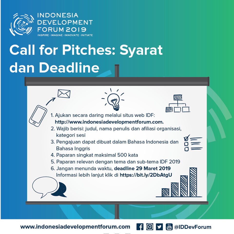 Callfor-pitches-idf2019